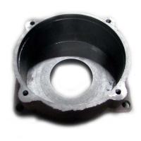 Корпус гальмівного механізму DF240-244