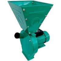 Крупорушка електрична ДКЗ-2800