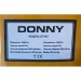 Лущилка кукурудзи електрична Donny DY-001