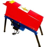 Молотарка кукурудзи IZKB-1800