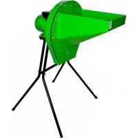 Крупорушка електрична IZKB-3500