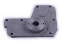 Крышка підшибника (права) МБ1080-МБ1012