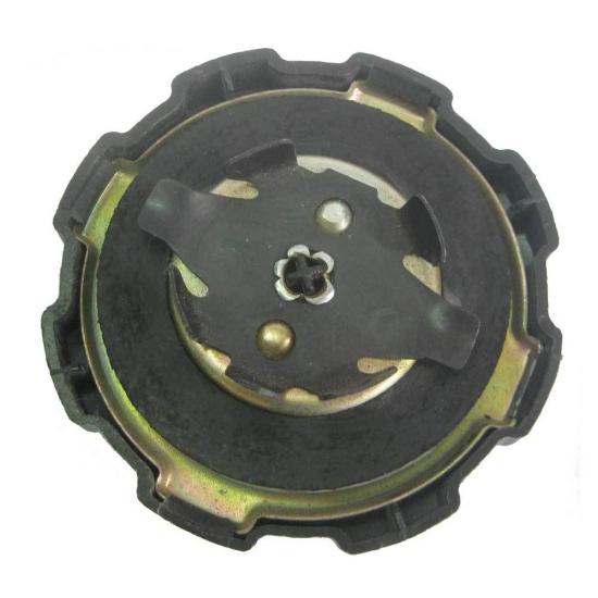 Крышка топливного бака ДБ168F