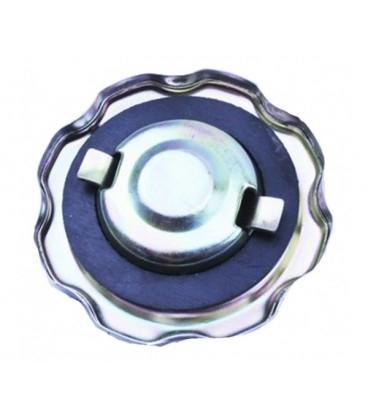 Крышка топливного бака (метал) 168F