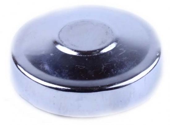Крышка топливного бака с фильтрующей сеткой Синтай 120-180
