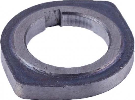 Кулачок выпускной DLH1100