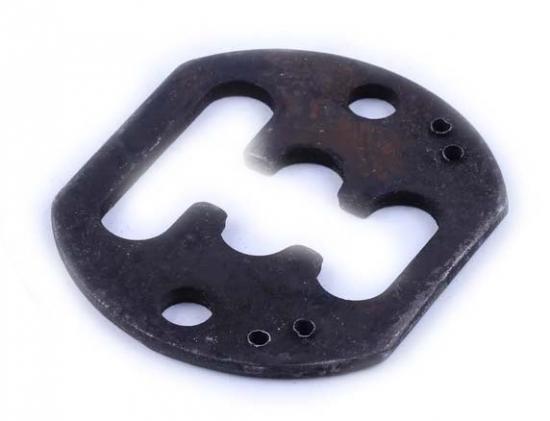 Куліса важеля перемикання передач Сінтай 120-180
