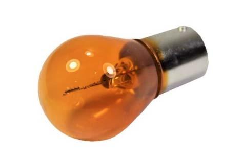 Лампа покажчика переднього повороту ХТ 120 / ХТ 160 / ХТ 180