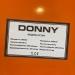 Лущилка для кукурудзи електрична Donny DY-004