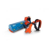 Мульчирователь для трактора KDS 125 STARK c гидравликой с карданом (KDS 125)