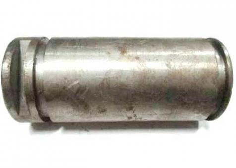 Вал промежуточный верхний D40, L91 1GQN-125/140