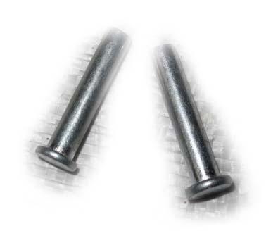 Палець вісі сателіта 6х30 Сінтай 120-180