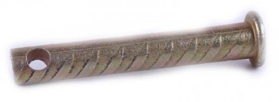Палець верхньої тяги Сінтай 120-180