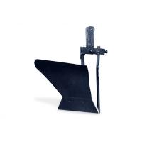 Плуг для мотоблока Мотор Січ (AMG) (71009)