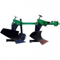 Двухкорпусный плуг для мототрактора ПмМ-2-20 Р