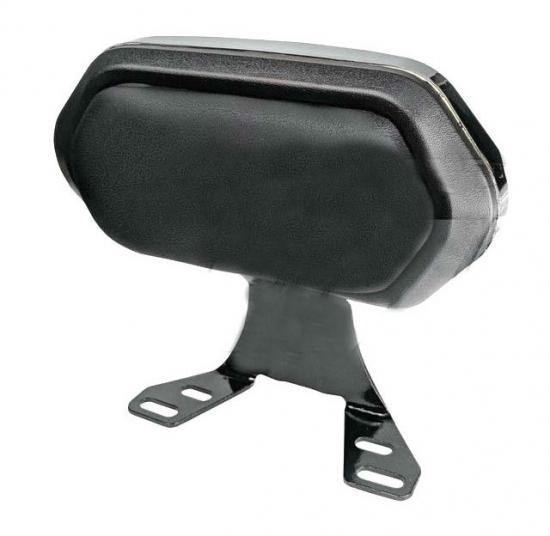 Подушка спинки сидіння Сінтай 120-180
