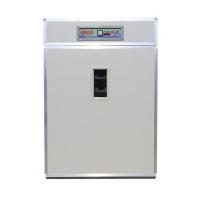 Професійний інкубатор MS-1056