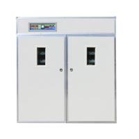 Професійний інкубатор MS-2112