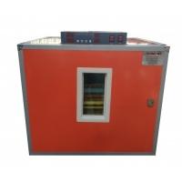 Професійний інкубатор MS-252/1008