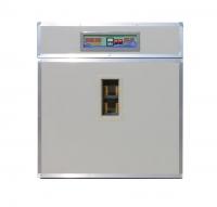 Професійний інкубатор MS-528