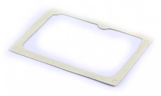 Прокладка кожуха напіввісі Сінтай 120-180