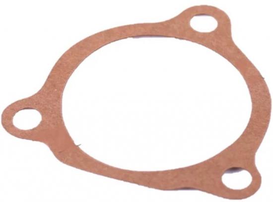 Прокладка опоры рычага переключения передач Синтай 120-180