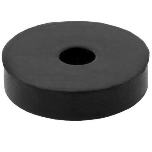 Прокладка резиновая 16 мм ХТ 120 / ХТ 160 / ХТ 180