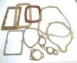 Прокладки двигуна (комплект) R185/190