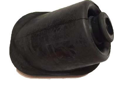 Пыльник рычага переключения передач Синтай 120-180