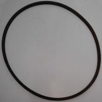 Ремень кормоизмельчителя А1200 КР-20С