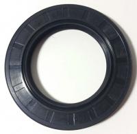 Сальник на дискову борону Bomet 65x100x10, 70x100x10