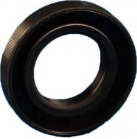 Седло клапана высевающего аппарата 2BFX-10