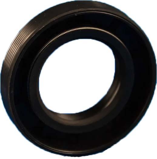 Сідло клапана висівного апарату 2BFX-12
