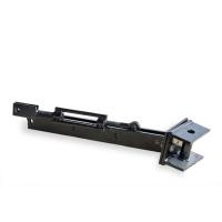 Сцепное устройство для мотоблоков с водяным охлаждением Булат-81, 1010, Зирка-61, Зубр, Кентавр (78005)