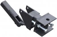 Сцепной узел СЦ-32 для мототрактора