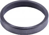 Седло выпускного клапана DLH1100