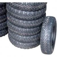 Сільськогосподарські шини з камерою Росава 5.00-10 (140-254)