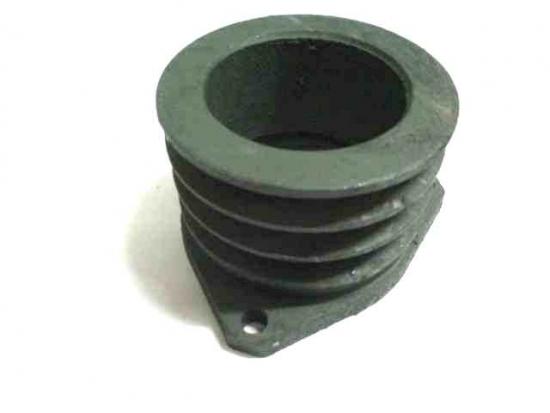 Шкив двигателя 3 ручья R195 (132 мм)