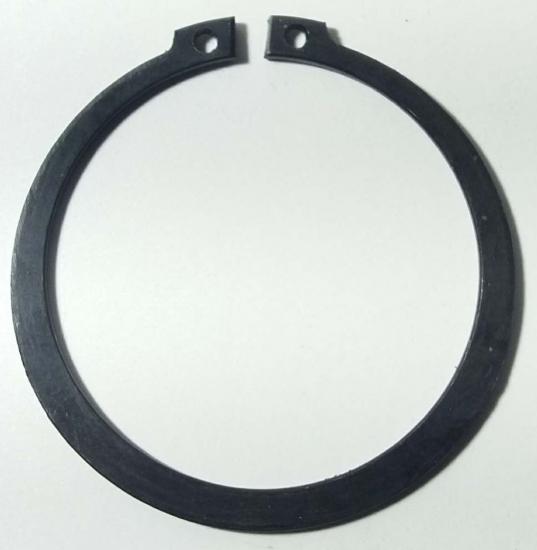 Штопорное кольцо Bomet