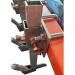 Сеялка овощная для минитрактора, трактора СТП-10 (сеялка точного высева)