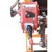 Сівалка овочева до мінітрактора, трактора СТП-6 (сівалка точного висіву)