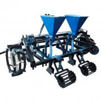 Овочева сівалка до міні трактора СТВТ-2 (СІ5) (сівалка точного висіву)