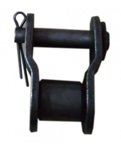 З'єднувач ланцюга картофелекопатель 4U-1