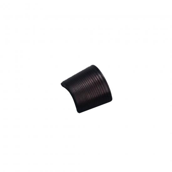 Сухарь тарелки клапана R185/190/192 (2 шт)