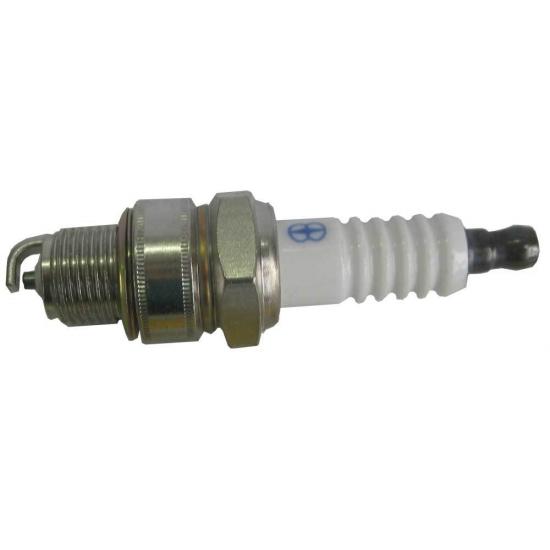 Свеча зажигания F7TC ДБ168F/170F