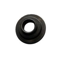 Тарелка клапана R185/190/192
