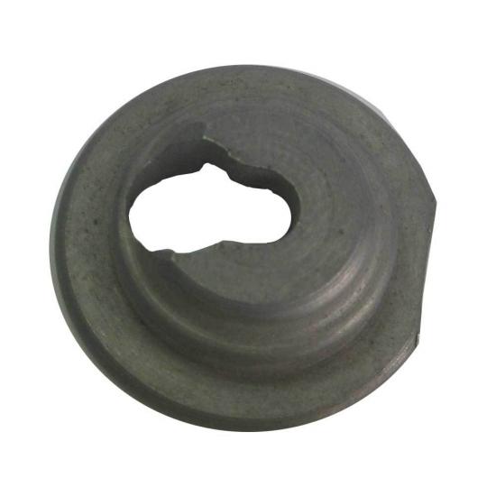 Тарелка впускного клапана ДБ168F