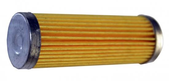 Паливний фільтр R175-R190