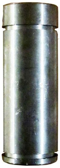 Вал проміжний нижній GQN 150-160
