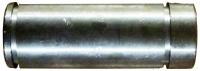 Вал промежуточный верхний GQN 125-140